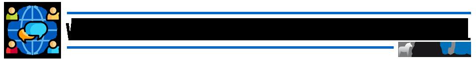 DalaWux - webbaserad samhällsorientering på modersmål